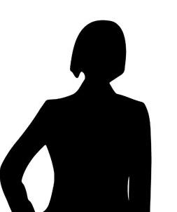 外資系企業バイヤー(女性)